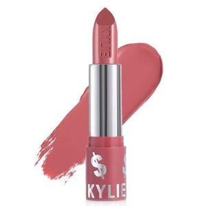 "💰New Kylie Cosmetics ""Money Hustle"" Lipstick💰"